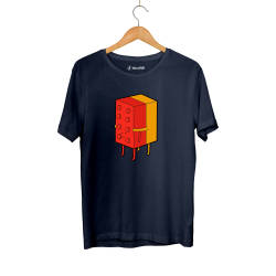 HH - Lego T-shirt - Thumbnail
