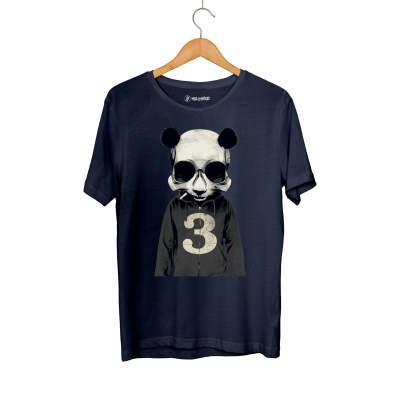 HH - The Street Design Panda T-shirt