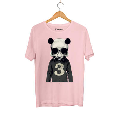 The Street Design - HH - Panda T-shirt