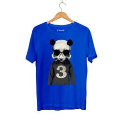 HH - Panda T-shirt - Thumbnail