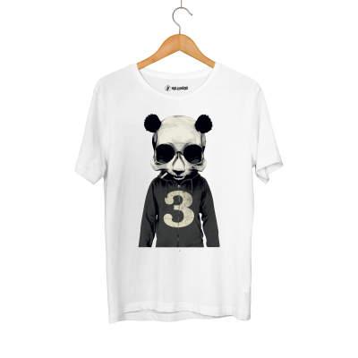 HH - Panda T-shirt