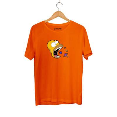 HH - Simpsons T-shirt