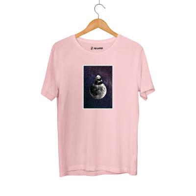 HH - The Street Design Space Panda T-shirt