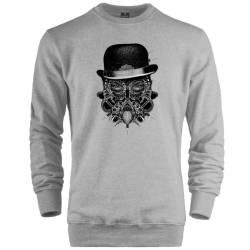 The Street Design - HH - The Street Design Steam Punch Sweatshirt