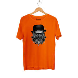 Outlet - HH - Street Design Steam Punch T-shirt (Seçili Ürün)