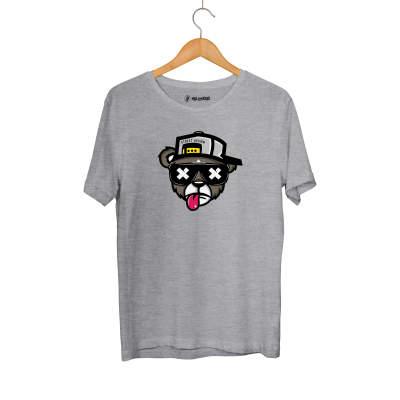 HH - TheStreet Design Zoom Bear T-shirt