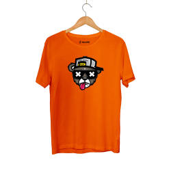 The Street Design - HH - TheStreet Design Zoom Bear T-shirt