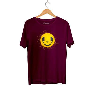 HH - Tankurt Manas Sıkıntı Yok T-shirt