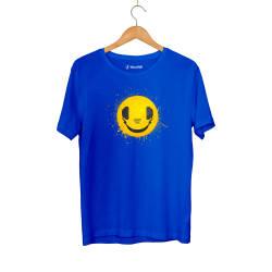HH - Tankurt Manas Sıkıntı Yok T-shirt - Thumbnail