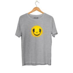 Tankurt Manas - HH - Tankurt Manas Sıkıntı Yok T-shirt
