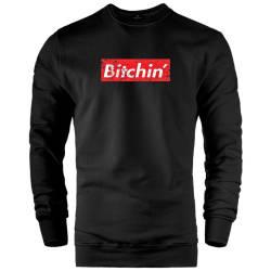 HH - HH - Bitchin Sweatshirt