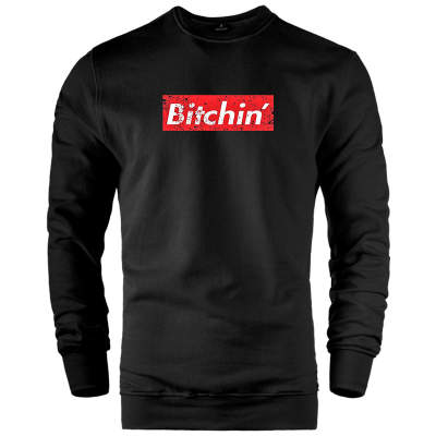HH - HH - Bitchin Sweatshirt