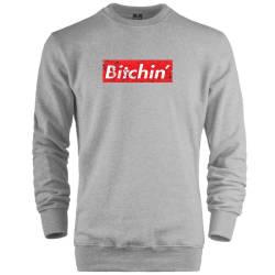 HH - HH - Bitchin Sweatshirt (1)