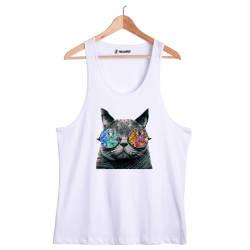 HH - The Street Design Cat Atlet - Thumbnail