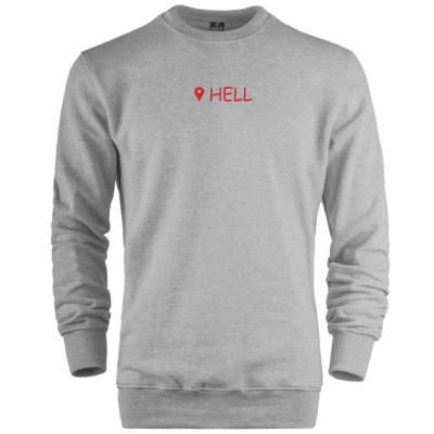 HH - Hell Sweatshirt