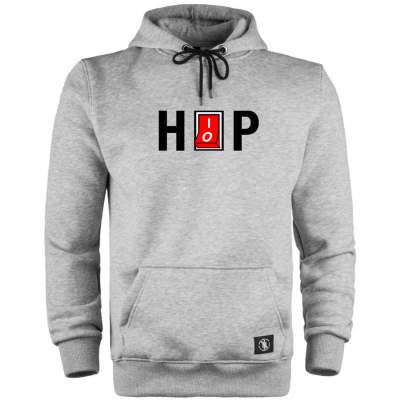 HH - Hip Hop Cepli Hoodie