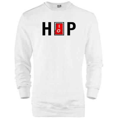 HH - HH - Hip Hop Sweatshirt