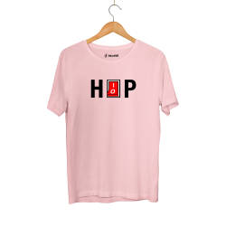 Outlet - HH - Hip Hop T-shirt (Fırsat Ürünü)