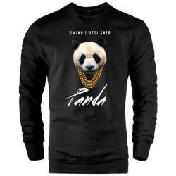 HH - HH - Panda Designer Sweatshirt