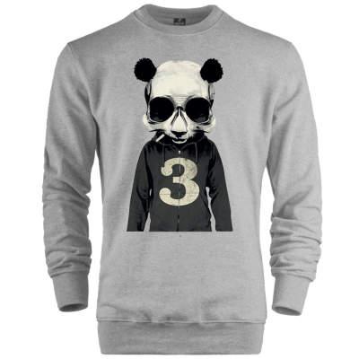 HH - The Street Design Panda Sweatshirt
