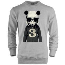 HH - HH - Panda Sweatshirt