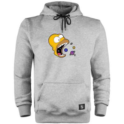 HH - Simpsons Cepli Hoodie