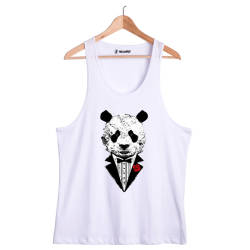 HH - The Street Design Smokin Panda Atlet - Thumbnail
