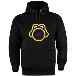 Thetabetaplays - HH - Thetabeta Logo Cepli Hoodie