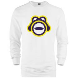 Thetabetaplays - HH - Thetabeta Logo Sweatshirt
