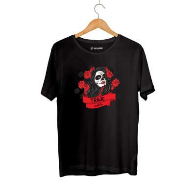 HH - Traje Corto T-shirt