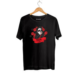 Outlet - HH - Traje Corto T-shirt (Seçili Ürün)