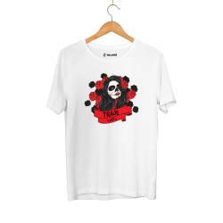 HH - Traje Corto T-shirt - Thumbnail