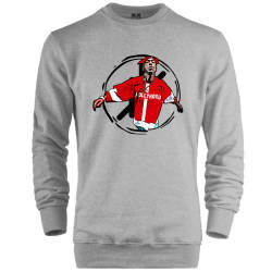 HollyHood - HH - Tupac HH Sweatshirt