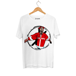 HollyHood - HH - Tupac HH T-shirt