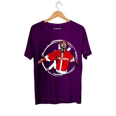 HH - Tupac HH T-shirt