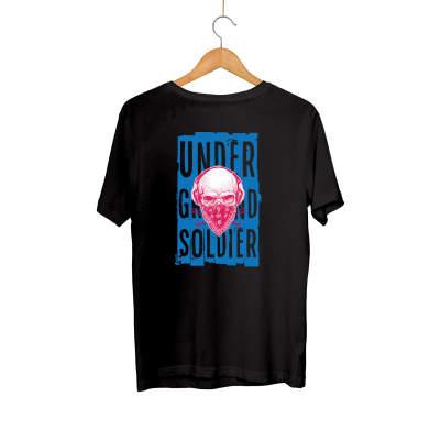 HH - Under Ground Soldier T-shirt