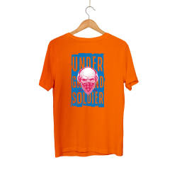 HH - Under Ground Soldier T-shirt - Thumbnail