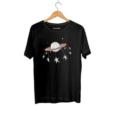 Outlet - HH - Unicorn Planet T-shirt (Değişim ve İade Yoktur)