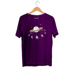 The Street Design - HH - The Street Design Unicorn Planet T-shirt