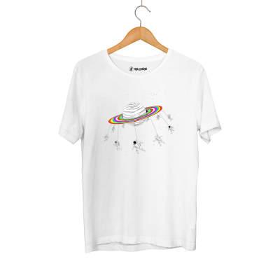HH - Unicorn Planet T-shirt