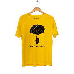 HH - Use It T-shirt - Thumbnail