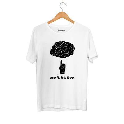 HH - Use It T-shirt