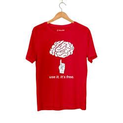 HH - Use It T-shirt - Thumbnail