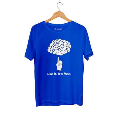 HH - Use It T-shirt