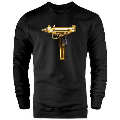 HH - The Street Design Uzi Sweatshirt