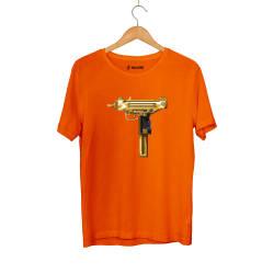HH - Uzi T-shirt - Thumbnail