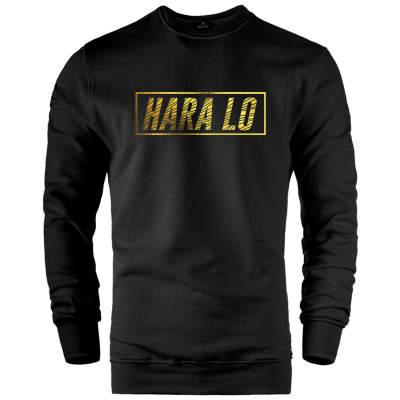 HH - Velet Hara Lo Gold Edition Sweatshirt