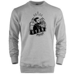 Velet - HH - Velet Uyan Sweatshirt