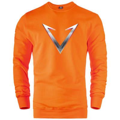 HH - Vicrains Logo Sweatshirt