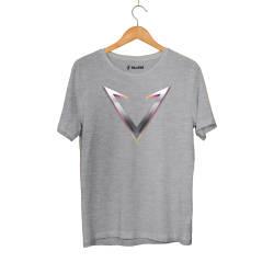 HH - Vicrains Logo T-shirt - Thumbnail